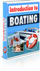Introduction to Boating
