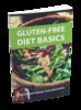 Thumbnail Gluten Free Diet