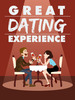 Thumbnail Great Dating Experience