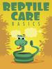 Thumbnail Reptile Care Basic