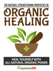 Thumbnail Organic Healing