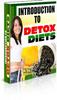 Thumbnail Dextox Diets
