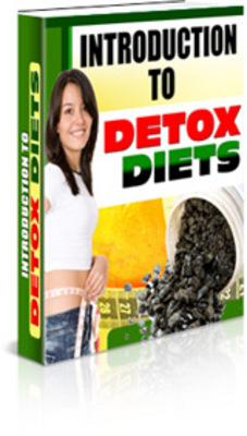 Product picture Dextox Audio